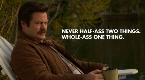 ron-swanson-advice