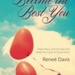 Become The Best You – an interview with Reneé Davis