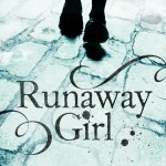 Book review: Runaway Girl by Emily Organ
