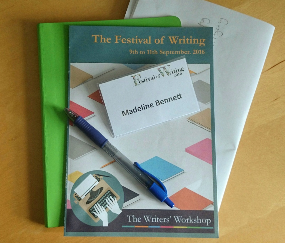 festival-of-writing-programme