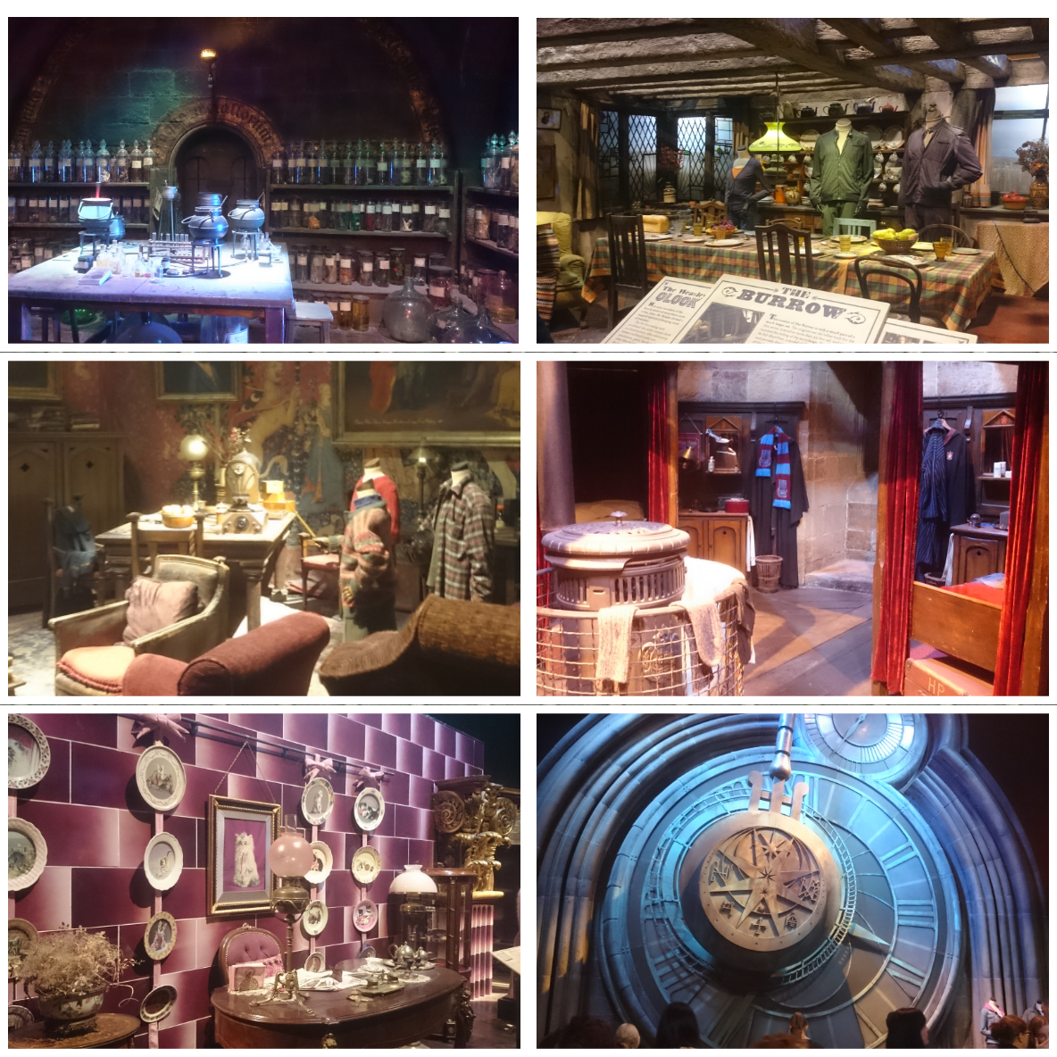 harry-potter-sets