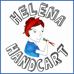 Helena Handcart